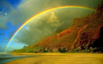 beautiful-rainbow-live-hd-wall-2-2-s-307x512
